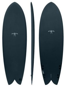 Aviso Surfboards Uk