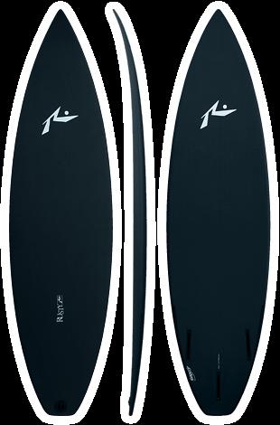 Aviso Surfboards Uk